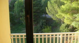 Hotel con verde e parco a Perugia