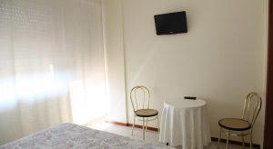 Hotel last minute Perugia