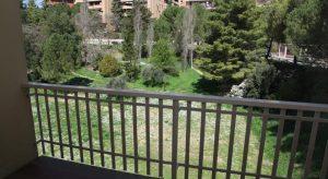 Vacanza relax a Perugia