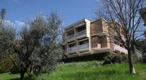 Vacanza in Umbria con soggiorno in Albergo Nyers