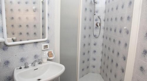 albergo-perugia-con-bagno-privato