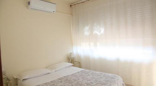 bookin-perugia-hotel