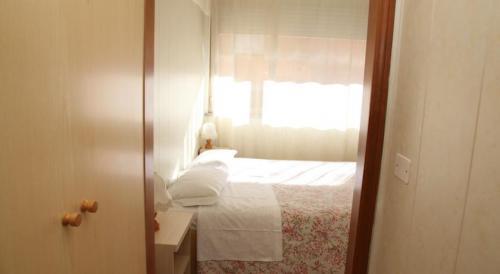 camera-singola-matrimoniale-perugia-famiglia