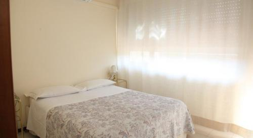 san-francesco-assisi-perugia-hotel-albergo
